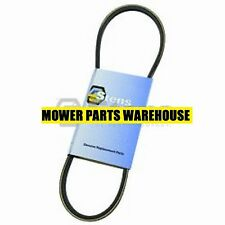 "REPLACEMENT TORO 120-9470 30"" WHEEL DRIVE BELT FOR TIMEMASTER MOWER"
