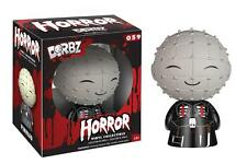 "Funko Dorbz Horror - Pinhead 3"" Vinyl Action Figure 059 Collectible Toy - 6337"
