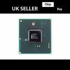 Genuine INTEL BD82PM55 SLH23 Chip BGA IC Chipset with Balls