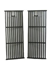 Gas Grill Grates GSC3318 for Perfect Flame NEW