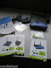 Usb Wusb11 Driver Linksys Download Adapter V4 Wireless-B Network
