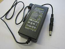 24V AC Adattatore Alimentatore per Roland Desktop VINILE CUTTER | camm-1 servo GX-24