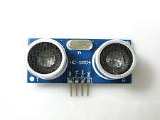 Ultrasonica distanza Misurazione sensore modulo doppio trasduttore per Arduino