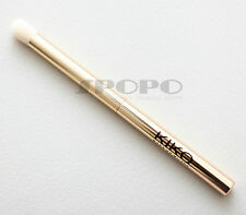 Kiko Makeup Milano Luxurious Haute Punk Medium Tapered Blending Crease Brush K04