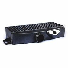 Grimmspeed Top Mount Intercooler For 02-07 WRX & STI w/ BLACK THERMAL COAT