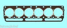 AMC Rambler 196 OHV Cylinder Head Gasket BEST 1956-1965