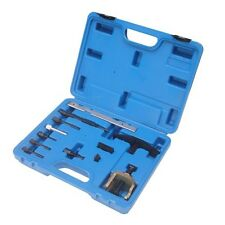 KIT CALADO DISTRIBUCION FORD / MAZDA - Timing tool