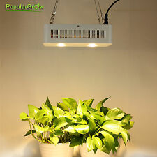 Cree 400W LED Grow Light COB Lens for Hydro Medical Plant Grow Tent Lighting