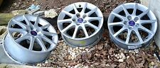 SAAB 9-3 Alloy Disc Wheel,Aluminum OEM Rims 16x6.5 5-10