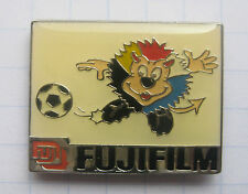 Fuji/FOOTBALL EM 2000/Hollande/Belgique/benelucky... photo pin (d6)