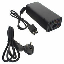 Power Supply Chargeur Charger for Microsoft Xbox One Slim XB-360L 135W Lader