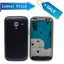 Housing Frame+ Middle+ Battery Back Rear Cover For Samsung Galaxy Ace 2 II i8160