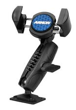 RVAMPS: Arkon RoadVise Wall or Car Mount for Phones