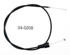 Motion Pro Throttle Cable Replacement Suzuki RM250 RM 125 2001-2007