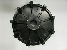 OEM Polaris Snowmobile Track Drive Wheel Sprocket Half 9T Storm Euro XLT 5430993