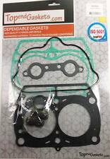 Top End Gasket Set Kit Polaris Ranger XP Crew RZR 800 4x4 6x6 Sportsman /700 EFI