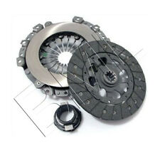 BMW SERIES 3 E46 1998 TO 2005 CLUTCH KIT OE. PART- BMW_835084_KEV / 623317800FD
