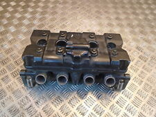 HONDA CB1 400 CYLINDER HEAD TOP END CAMSHAFTS VALVES CB-1 F NC27 89