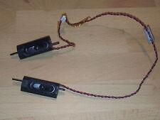 CASSE SPEAKERS per Acer Aspire 3020 series - Audio acustiche for