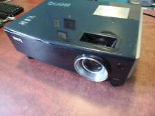 BenQ SP830 Ultra-bright DLP Projector with 3500 Lumens