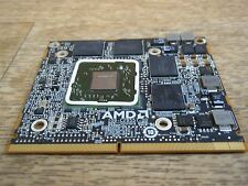 Apple 109-C29557-00 AMD Radeon 512MB Video Graphics Card
