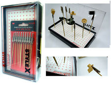 "[STYLEX] Modeling Tools ""Clip holder+10 Clip set"" / Model Kit"