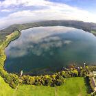 4 Tage Vulkanlandschaft Eifel ★★★+ Hotel Gutschein Kurz Urlaub Kurzreise Rhein