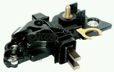 VERG1022 NEW BOSCH ALTERNATOR REGULATOR VAUXHALL OPEL 139044