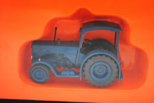 Preiser 17915 Detailed HANOMAG R 55 Tractor MIB