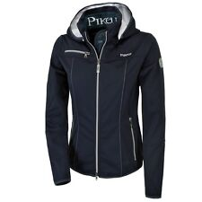 Pikeur Canberra softshell jacket 42
