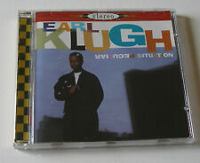 Earl Klugh 1999 Signed Windham Hill Jazz CD Peculiar Situation Roberta Flack