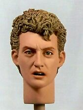 1:6 Custom Head of Alex Winter as Bill Preston V2 from Bill and Ted's Ex Adv