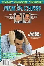 New In Chess V20065 (Nic-Magazine), Chess, General, General AAS, Paperback, Prin
