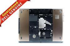 New Genuine Dell Vostro 3750 Bronze Bottom Base Assembly TX3RY 0TX3RY