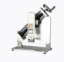 90°Peel-off Force Test Stand Manual Strength Test Machine ABL-90 New