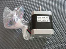 B-Ware Stepper Motor (Schrittmotor) Nema17 42BYGHW811 4800g.cm 2,5A 3D Drucker