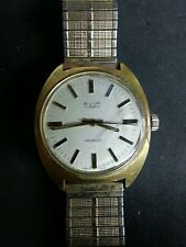 Avia Mens Vintage Watch
