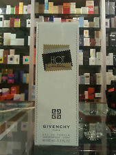 GIVENCHY - HOT COUTURE 100ml. EAU DE PARFUM - EDP DONNA/WOMAN SPRAY