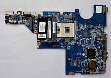 HP 595182-001 Motherboard for Pavilion G42-200 G62-200 G72-200 Laptop