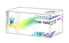 Toner Compatibile MLT-D1052 per Stampante Samsung SCX-4623F SCX 4623 F D1052