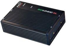 NCI Logic Analyzers GoLogic XL721G Pod, 72 Channels, 4 GHz Sampling, 68M/Channel