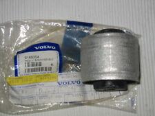 Original Volvo Buchse - Fahrwerk  Achsträger S60-S80-V70-XC90  *9169204*