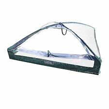 Lifetime 60078 Raised Garden Early Start Tent Enclosure , New, Free Shipping