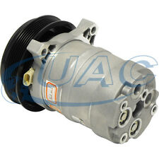 NEW AUTOMOTIVE AC COMPRESSOR & DRIER  KIT 20210PLEASE INCLUDE CAR MODEL YR & ENG
