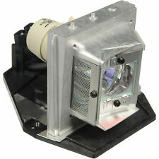 3M Projector Lamp Original Philips UHP bulb inside 78-6969-9957-8