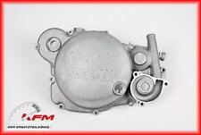 Kawasaki kx500 motor tapa embrague tapa cover clutch Engine original nuevo *