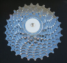RARE Lightweight 12-28 10 SPEED IRD CASSETTE for Campagnolo CAMPY Wide Range NEW