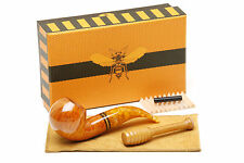 Savinelli Miele Honey Pipe 642 Tobacco Pipe