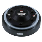"BMS 4550 1"" High Frequency Compression Driver, 1,75"" VC, 80 W AES, 113 dB 8 Ohm"