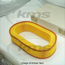 AIR FILTER W124,W126,W129 260,300E,CE,TE,SE,SL (M103) 85-94 MERCEDES S-CLASS (W1